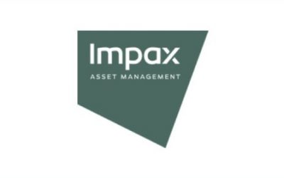 Impax Environmental Markets Fund