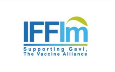 International Finance Facility for Immunization