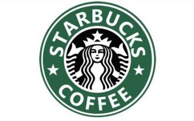 Sustainability Bond: Starbucks