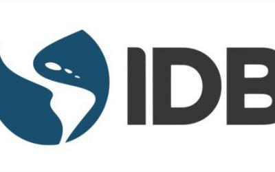 Thematic Bond: IDB – EYE Program