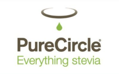 Listed Equity: PureCircle