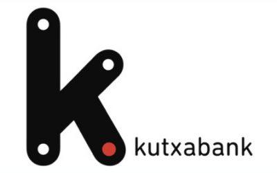 Social Bond: KutxaBank