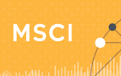 MainStreet Partners becomes member of the MSCI ESG Thought Leaders Council 2015