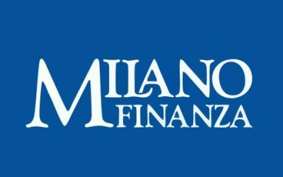European Action Plan and ESG Investments – Milano Finanza