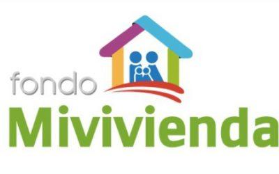 Thematic Bond: Fondo Mivivienda
